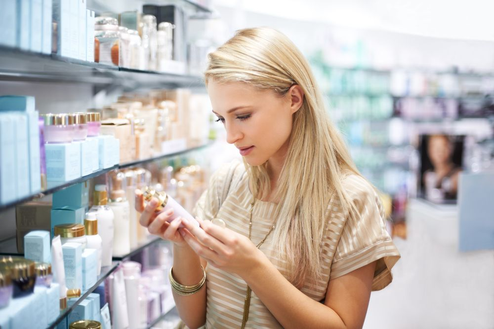 How to identify the genuine anti-aging supplements?