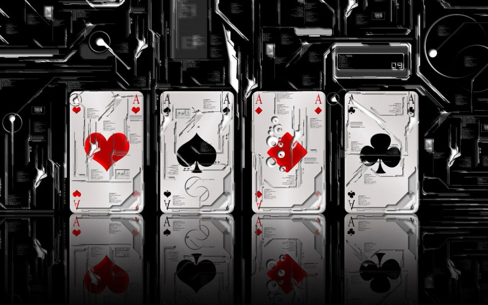 Methods You Should Use Online Casino To Develop Into Irresistible To Clients