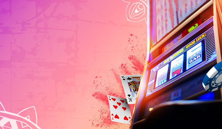 Poker Tips Shortcuts The Straightforward Means