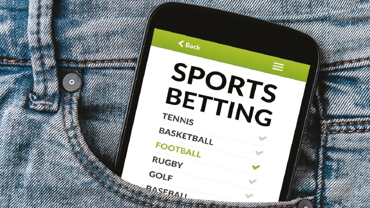 What To Do About Gambling Before It's Too Late