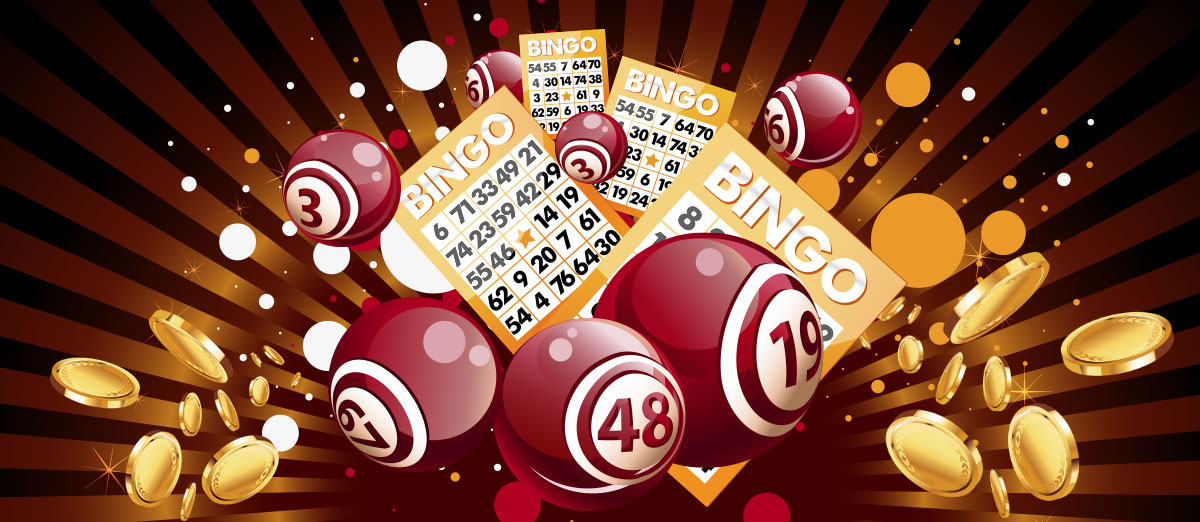 Inventive Ways You Can Improve Your Online Gambling
