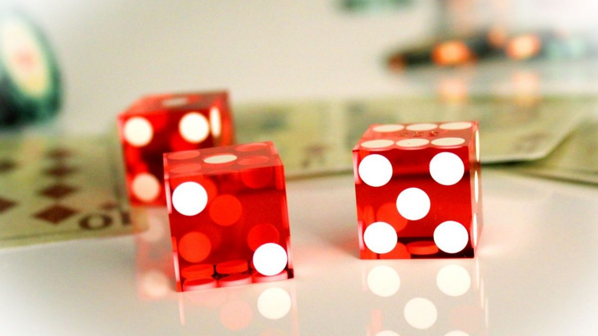 Do not Online Gambling Except You utilize These Instruments