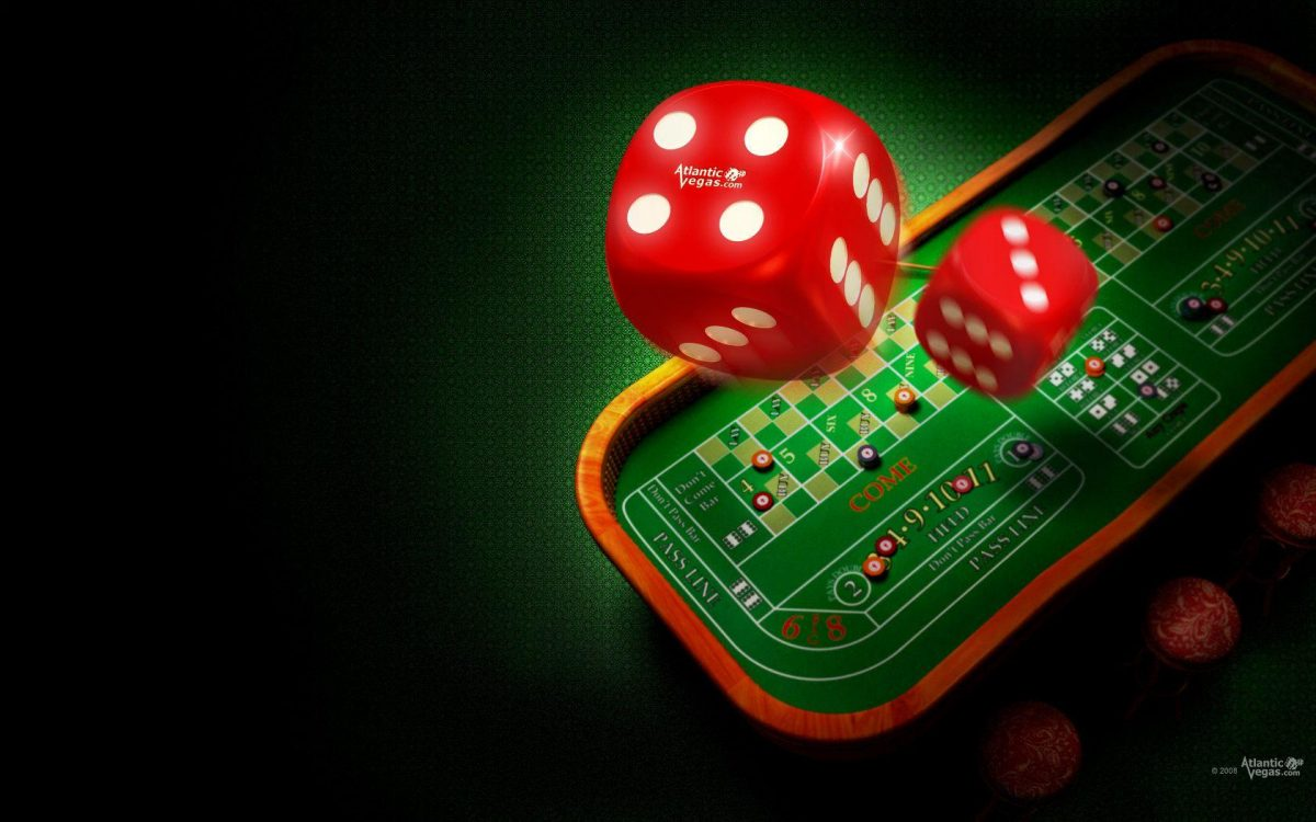 Four Odd-Ball Recommendations On Gambling Casino