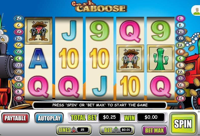 Beneficial Classes About Online Casino That You Will Never Forget