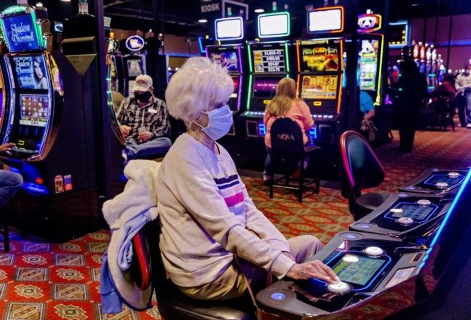 I Am Going To Give You The Reality About Online Casino