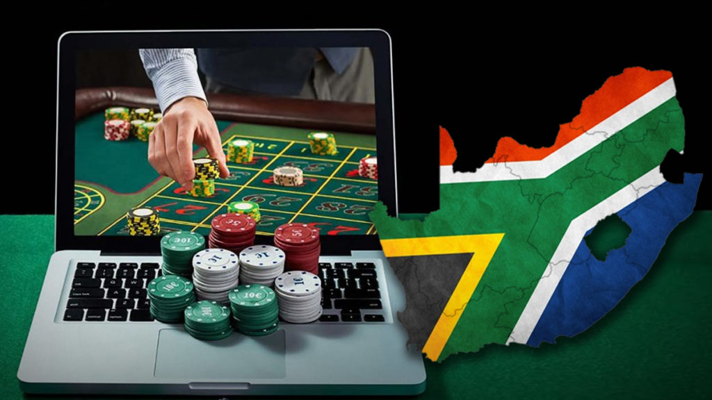 Top YouTube Clips About Gambling