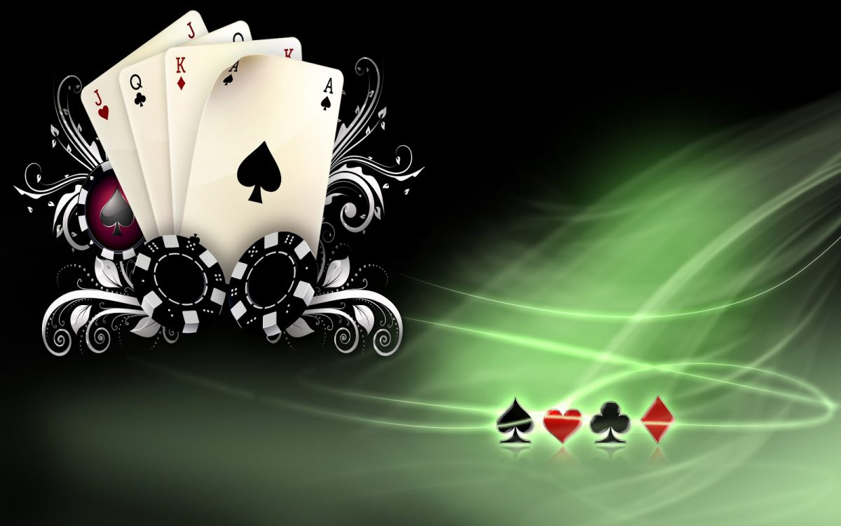 Ten Greatest Things About Online Casino